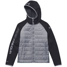 under armour mens winter jackets. under armour mens winter jackets