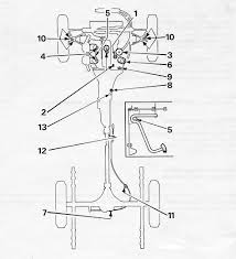 Colorful mercedes parts diagram picture collection electrical and