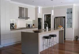 kitchens ideas. Modren Ideas Kitchen Design Ideas By Powney U0026 Supreme Kitchens Pty Ltd Intended N