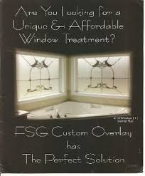 faux stained glass windows bathrooms sidelights transoms doors houston the woodlands