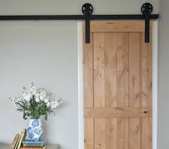 diy interior barn door hardware with inside install sliding doors .