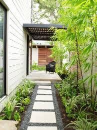 Best 25 Driveway Ideas Ideas On Pinterest  Solar Walkway Lights Backyard Driveway Ideas