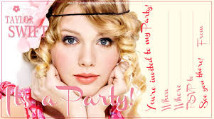 Small Picture Taylor Swift Pictures To Print Coloring Page