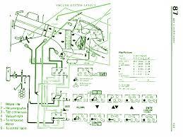 lr fuse box diagram lr image wiring diagram fuse box car wiring diagram page 306 on lr3 fuse box diagram