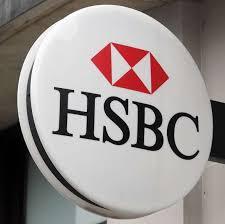 Hsbc Helped Clients Evade Tax World News Express Co Uk