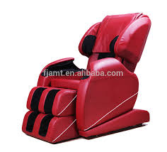 massage chair cost. cheap massage chair, chair suppliers and manufacturers at alibaba.com cost