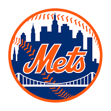 New York Mets Logo PNG Transparent & SVG Vector - Freebie Supply