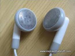 how to repair earbud headphones a step by step guide how to repair your broken earbud headphones