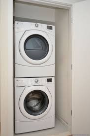 apt size washer and dryer. Fine Washer For Apt Size Washer And Dryer O