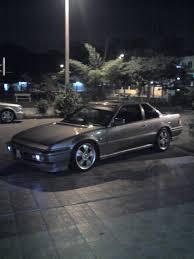 remo2212 1988 Honda Prelude Specs, Photos, Modification Info at ...