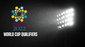 Follow world cup 2022 live scores, final results, fixtures and standings on this page! Fifa World Cup 2022 Qualification Afc Explained The Pathway For Indian Football Team Towards The World Cup Asian Cup Iftwc Indian Football Team For World Cup