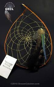 Authentic Cherokee Dream Catchers Authentic Cherokee Indian Dream catchers Yahoo Image Search 48