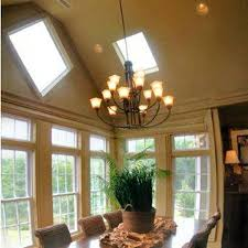 vaulted ceiling lighting modern living room lighting. Heather E. Swift Has 0 Subscribed Credited From : Houseofdesigns.webcam · Recessed Lighting Vaulted Ceiling With Classic Dining Room Modern Living I