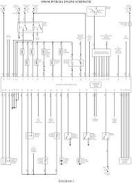 acura integra wiring harness diagram wiring diagrams click acura integra wiring harness diagram