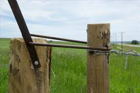 wire farm fence gate. Schemes Wood And Wire Fence Gate Farm Wiring Diagram Hog Landcape