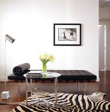 table lamp inexpensive funky modern table. Zebra Decor For Living Room Modern With Side Table Floor Lamp Rug Cool Lamps Antique Brass Online Cheap Overarching Funky Tree Inexpensive