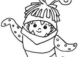 Coloring Pages Monster Coloring Pages Printable Majestic Coloring