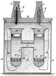 weston cell