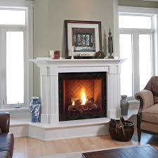 majestic onyx direct vent gas fireplace more