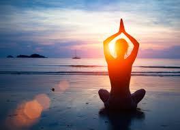 Imagini pentru meditatie yoga