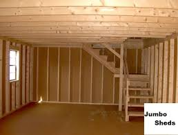 Small Picture 10 best shed homes images on Pinterest Cabin ideas DIY and