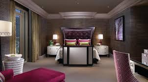 2 Bedroom Suites Las Vegas Strip Best Decorating Design