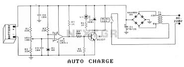 12v lead acid car battery charger circuit diagram wirdig battery charger circuit diagram car battery charger circuit diagram