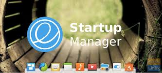add to startup how to add startup programs in elementary os freya foss linux