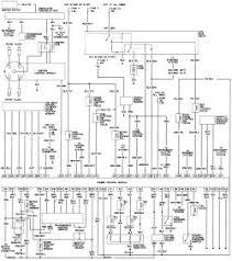 2006 honda accord engine diagram best of honda civic fuse diagram 2006 honda accord headlight wiring diagram 2006 honda accord engine diagram lovely repair guides wiring diagrams wiring diagrams