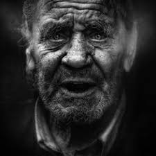 96 Best Artist Photographer Lee Jeffries Images Faces Lee