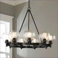 chrome orb chandelier chandeliers chrome crystal