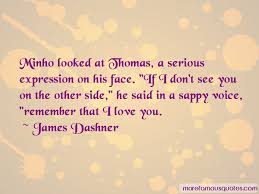 Sappy Love Quotes Magnificent Quotes About Sappy Love Top 48 Sappy Love Quotes From Famous Authors