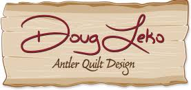 Antler Quilt Design   Doug Leko & Antler Quilt Design, LLC. Adamdwight.com
