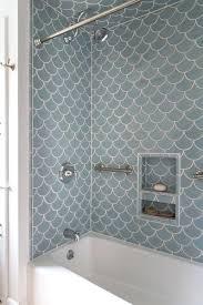58 inch freestanding bathtub inch bathtubs inspirational lovely inch bathtub beautiful luxury bathroom ideas gallery 58