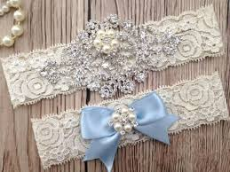 best 25 something blue wedding ideas on pinterest something Wedding Garter Facts something blue, blue garter set, wedding garter set, garter set, rhinestones and wedding garter facts