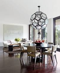 Living Room And Dining Room Sets Top 50 Formal Dining Room Sets Ideas