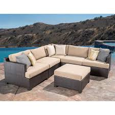 Darby Home Co Belmont 7 Piece Dining Set U0026 Reviews  WayfairBelmont Outdoor Furniture
