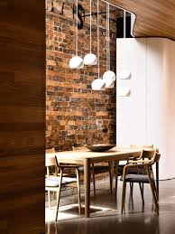architectural interior design. Est Living Interview Matt Gibson Architecture And Design 6 Architectural Interior