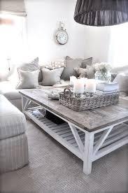 set glass chrome coffee table rustic grey coffee table rustic end table stripes u shaped sofa wicker tray