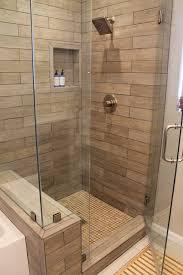 shower cubicles for small bathrooms. Full Size Of Bathroom Tile Effect Shower Panels Themes For Small  Bathrooms Boards Instead Shower Cubicles For Small Bathrooms S