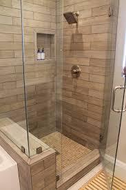 full size of bathroom tile effect shower panels bathroom themes for small bathrooms bathroom boards instead