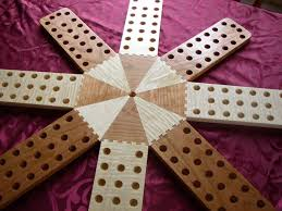 Wooden Aggravation Board Game Aggravation Marble Game by Forkston100 LumberJocks 91