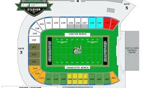 49ers Stadium Seats Pricing Chart Levis Seating 3d Noahd