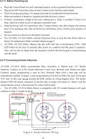 fire alarm interface unit wiring diagram inside pdf saleexpert me fire alarm system wiring diagram pdf at Fire Alarm Wiring Diagram Pdf