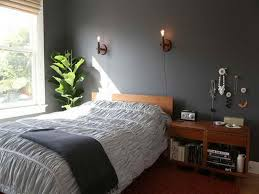 small bedroom wall color ideas. Coolest Wall Color For Small Bedroom 48 With Ideas T