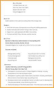 Mba Graduate Resume Mesmerizing Mba Admission Resume Application Resume Template Business School Mba