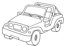 Bambini E Auto I Disegni Da Colorare Blogmammait