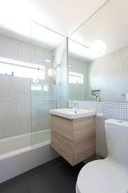 ikea bathtub impressive bathroom tiles bathtub bathroom modern with black tile floor window ikea baby bathtub