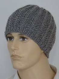 Mens Beanie Knitting Pattern Adorable Shortrows Sideways Hat Pattern By Kristi Porter Stitch In Time