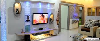 ... pancham_interiors_living_room6; pancham_interiors_living_room7;  pancham_interiors_living_room8; pancham_interiors_living_room9
